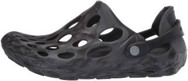 Merrell Hydro Moc - Black (J19992)