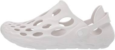 Merrell Hydro Moc - White (J85950)
