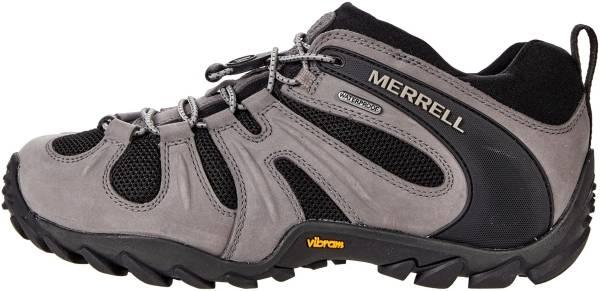 Merrell Chameleon 8 Stretch Waterproof