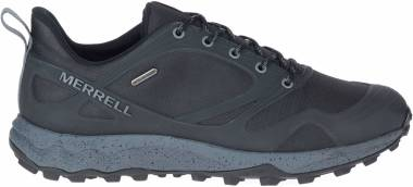 Merrell Altalight Waterproof - Black (J03419)