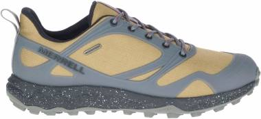 Merrell Altalight Waterproof - Butternut (J03395)
