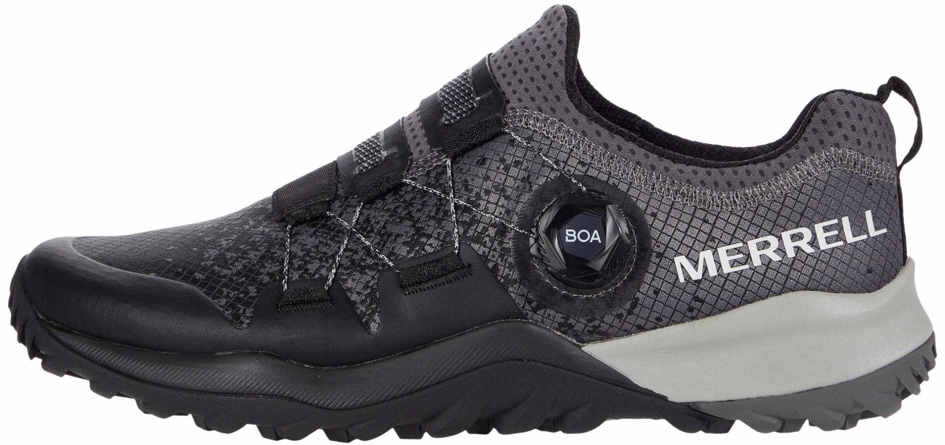 Save 26% on BOA Running Shoes (14