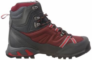 Millet High Route GTX  - Rouge (MIG1317000)