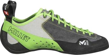 Millet Rock Up - Multicolour Flash Green (MIG12558736)