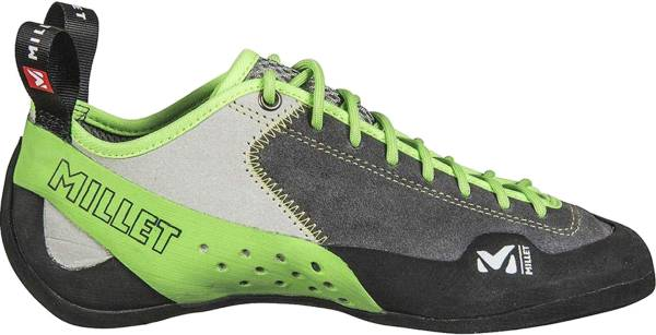 Millet Rock Up - Multicolour Flash Green 000 (MIG12558736)