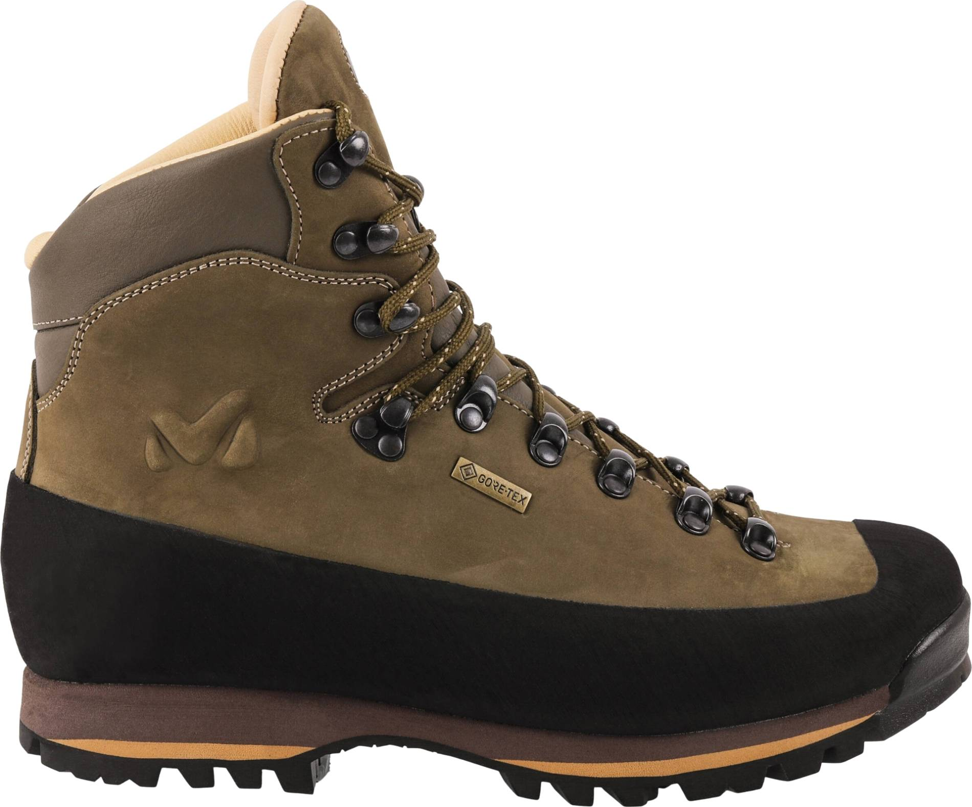 Save 13% on Wide Toe Box Hiking Boots