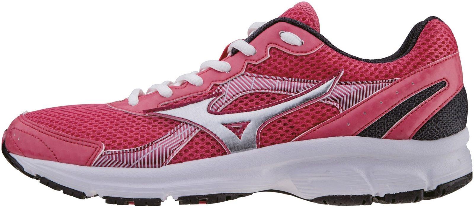 mizuno crusader 6 running shoes
