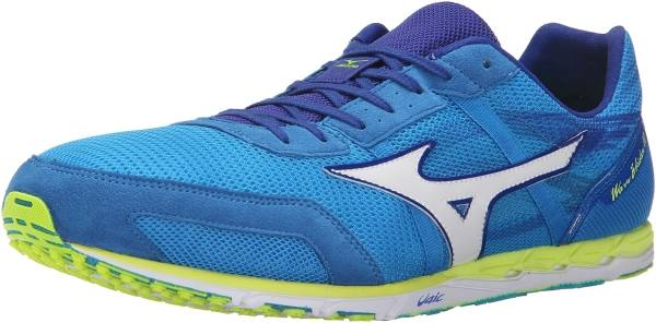 mizuno volleyball shoes india price youtube