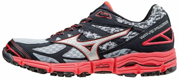 Running Fino A 55 gt; Mizuno Trail Off Scontate Online X5ZIXwx