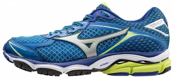 59d0977d3025 7 Reasons to/NOT to Buy Mizuno Wave Ultima 7 (Jun 2019) | RunRepeat