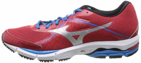 mizuno womens shoes size 9 hommes