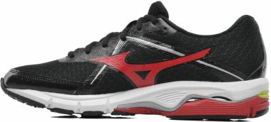 authentic release date arriving 30+ Best Mizuno Running Shoes (Buyer's Guide) | RunRepeat