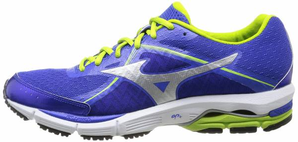 Reasons 9 Mizuno To Buy Tonot Wave 2019 mar Ultima 6 Runrepeat ddIqwrPRx