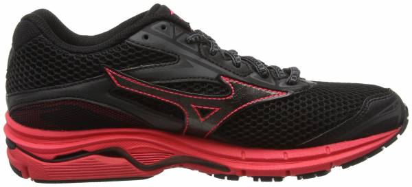 size 40 29f1f e2a10 9 Reasons to NOT to Buy Mizuno Wave Legend 4 (May 2019)   RunRepeat