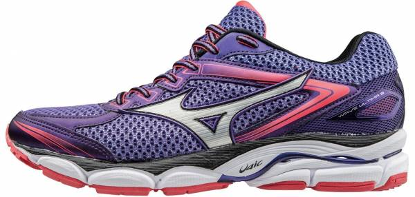 Mizuno Wave Ultima 8 men