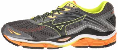 Mizuno Wave Enigma 6 Tradewinds/Clownfish Men