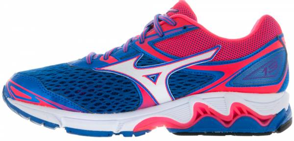 ecd8cf508262 Buy mizuno wave inspire 11 womens > OFF49% Discounted