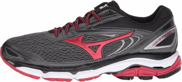 mizuno x10 womens running shoes 2018
