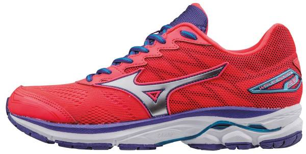 15 Reasons to NOT to Buy Mizuno Wave Rider 20 (Mar 2019)  702c8bddef5