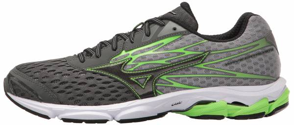 303fe6503d 8 Reasons to/NOT to Buy Mizuno Wave Catalyst 2 (Jun 2019) | RunRepeat