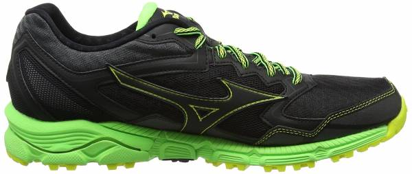 deals on mizuno running shoes 80