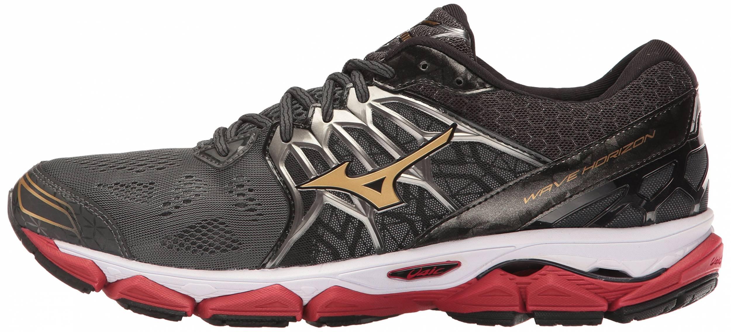 Mizuno Stability Running Shoes