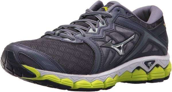 mizuno wave sky 3 cena youtube