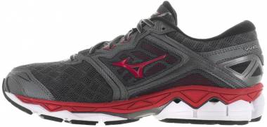 mizuno wave prophecy 2 women's ultra boost straight iron