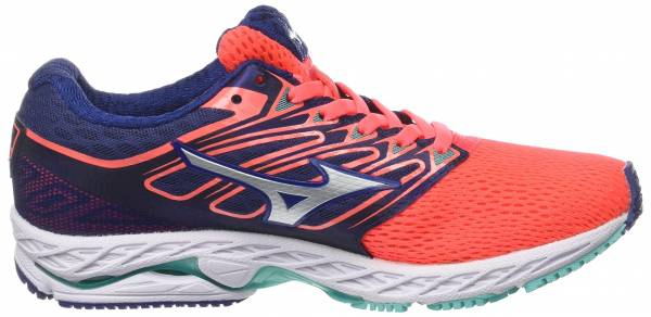 a71e9b133b 10 Reasons to/NOT to Buy Mizuno Wave Shadow (Jul 2019) | RunRepeat