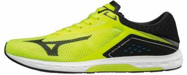 Mizuno Wave Sonic - Yellow (J1GC173447)