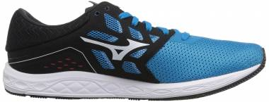 Mizuno Wave Sonic - Blue Jewel/Black (410938BJ90)