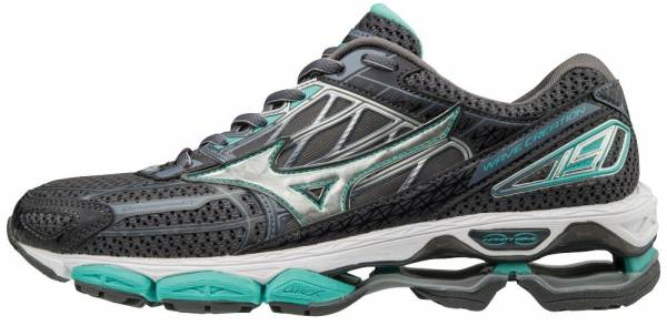 separation shoes 78e84 f96c8 8 Reasons to NOT to Buy Mizuno Wave Creation 19 (Jul 2019)   RunRepeat