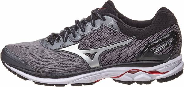 Mizuno Men S Running Shoes D Wave Catalyst