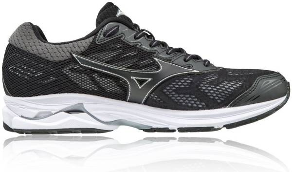 mizuno wave rider 21 for marathon usa 77
