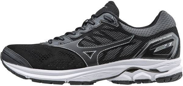 mizuno wave womens running shoes review