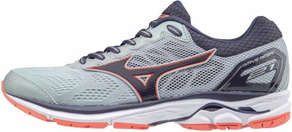 mizuno wave rider 21 forum amazon
