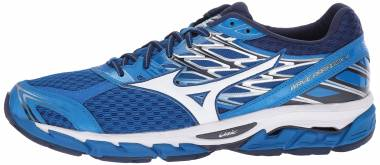 300 Best Stability Running Shoes (July 2019) | RunRepeat