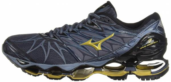 mizuno wave prophecy 2018 womens nike air