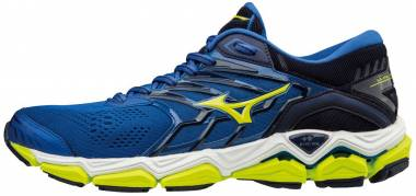 tenis mizuno creation 2013 word gratis