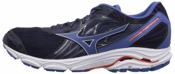 mizuno shoes true to size podcast 32