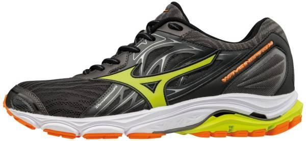 mizuno wave inspire 14 mens running shoes