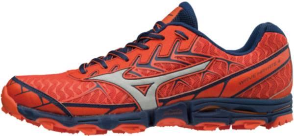 zapatillas mizuno running