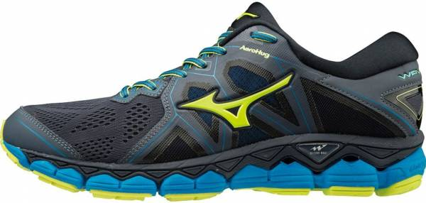8 Reasons to NOT to Buy Mizuno Wave Sky 2 (Feb 2019)  04ed1e2131660
