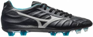 Mizuno Rebula 2 V1 MIJ Firm Ground - mizuno-rebula-2-v1-mij-firm-ground-f8a4