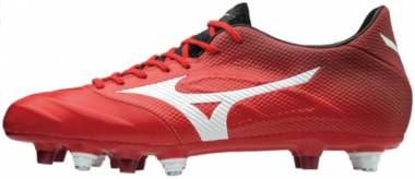 Mizuno Rebula 2 V1 Japan Mix  - mizuno-rebula-2-v1-japan-mix-8231