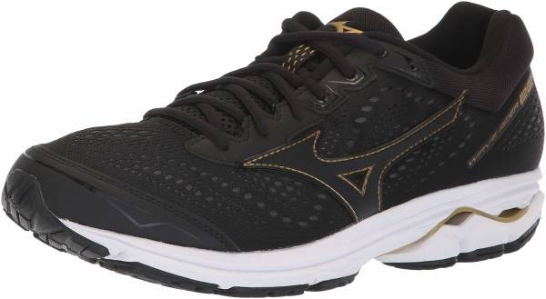 mizuno wave ultima 11 o rider 22 ultra black