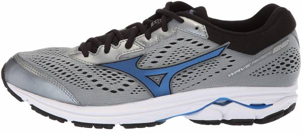 mizuno shoes size 39 female price range