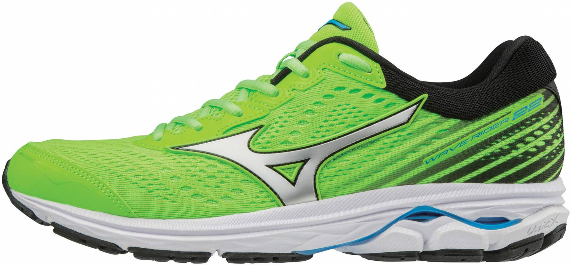 mizuno shoes true to size price trends