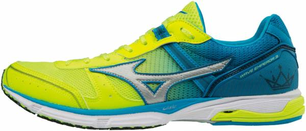 Mizuno Wave Emperor 3 - Multi
