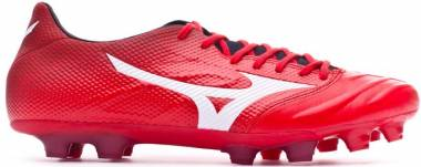 Mizuno Rebula 2 V2 Firm Ground - mizuno-rebula-2-v2-firm-ground-9190